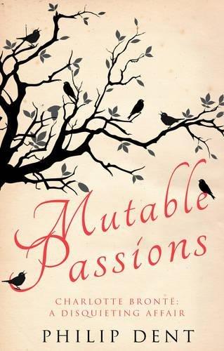 Mutable Passions: Philip Dent