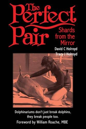 The Perfect Pair: Shards from the Mirror: Holroyd, David C., Holroyd, Tracy J.