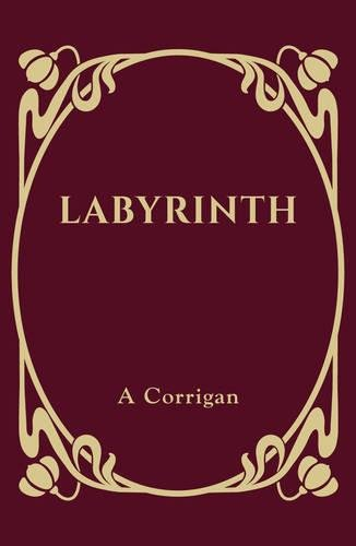 9781785898990: Labyrinth: One Classic Film, Fifty-Five Sonnets