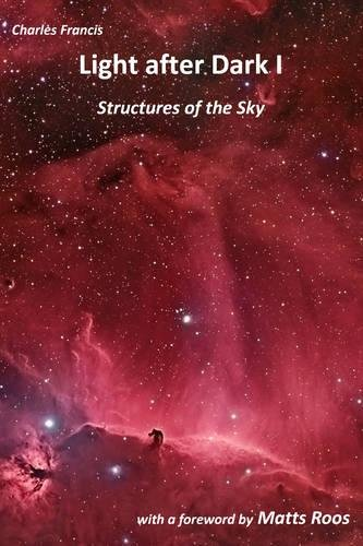 9781785899324: Light after Dark I: Structures of the Sky