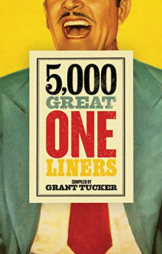 9781785900242: 5,000 Great One Liners