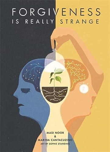9781785921247: Forgiveness is Really Strange