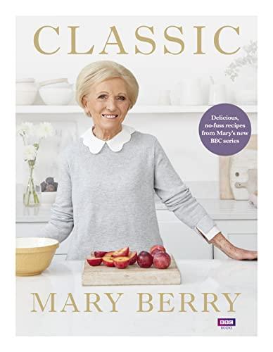 Book Cover: Classic