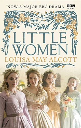 9781785943355: Little Women: Official BBC TV Tie-In