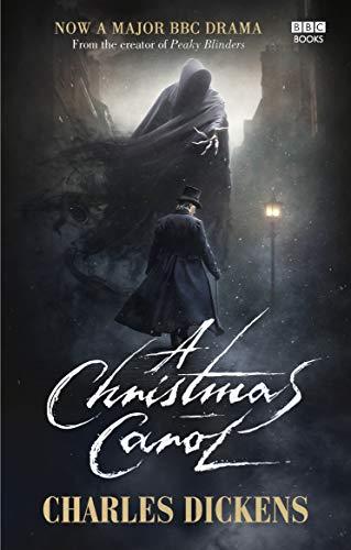 9781785944970: A Christmas Carol BBC TV Tie-In