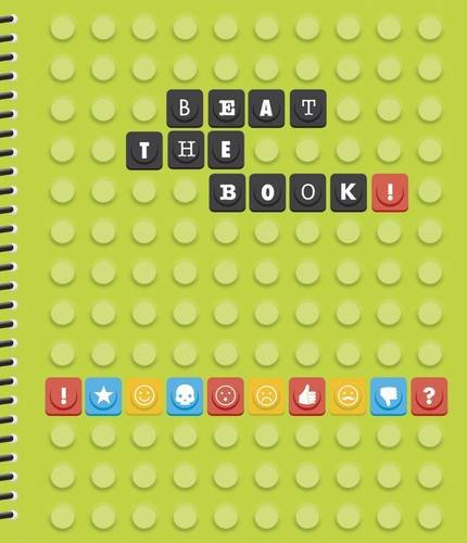 9781785981210: Beat the Book!: Silicone Book