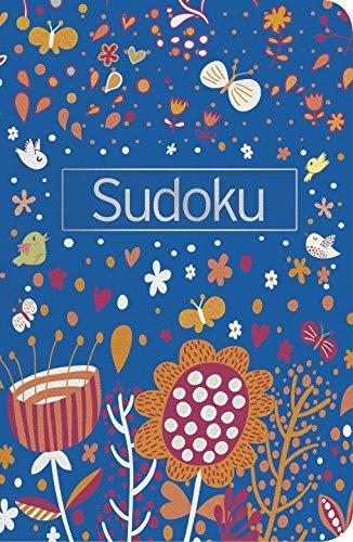 Sudoku (Jotter 256pp): Arcturus Publishing