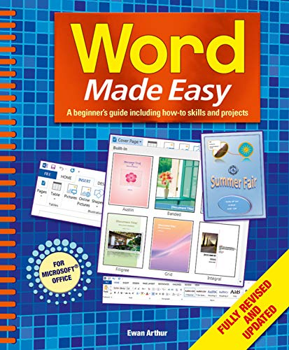 9781785990960: Word Made Easy