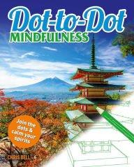 9781785993527: Dot-to-Dot Mindfulness