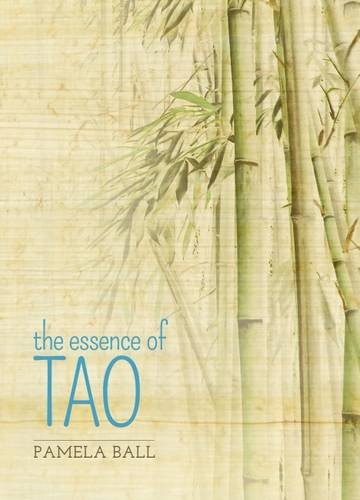 9781785994784: The Essence of Tao