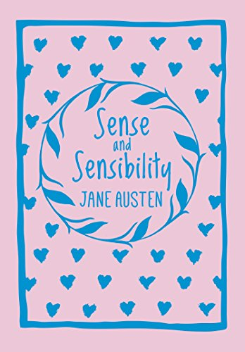 Image result for sense and sensibility arcturus