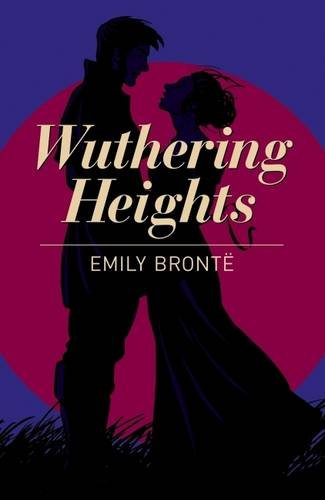 a comparison of the great stories wuthering heights by emily bronte and great expectations by charle