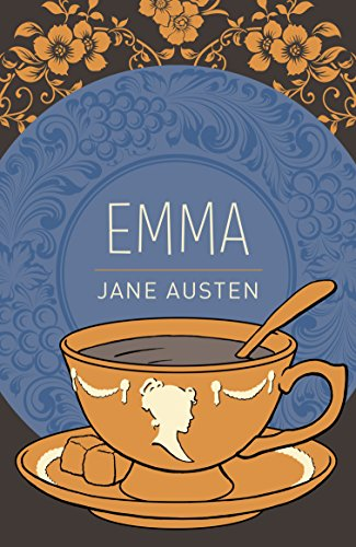 Image result for emma jane austen arcturus