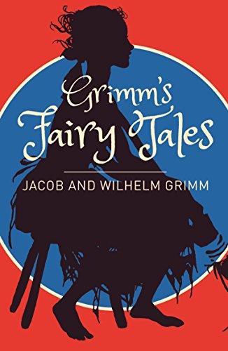 9781785999307: Grimm's Fairy Tales (Classics)