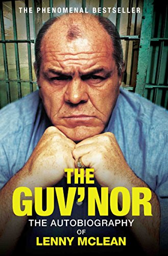 9781786063816: The Guv'nor