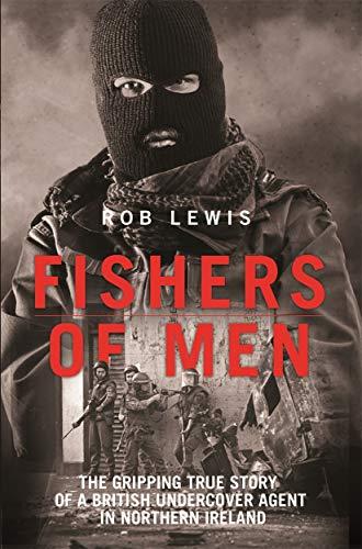 9781786064691: Fishers of Men