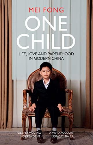 9781786070562: One Child