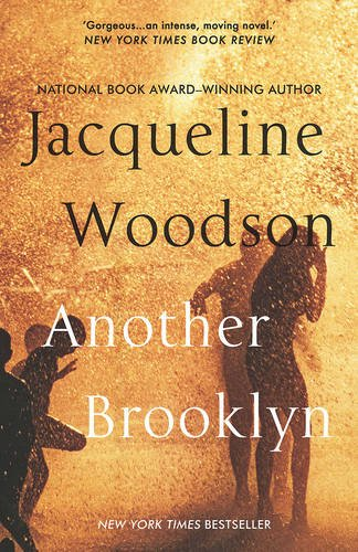 9781786070845: Another Brooklyn [Paperback] [Feb 02, 2017] Jacqueline Woodson
