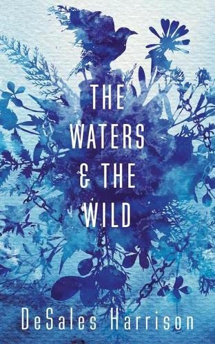 9781786071798: The Waters and the Wild