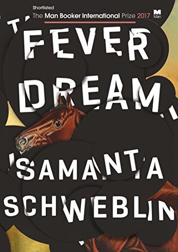 9781786072313: Fever Dream