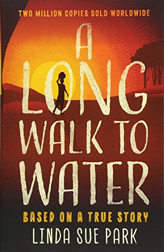 9781786074621: A Long Walk to Water: Based on a True Story