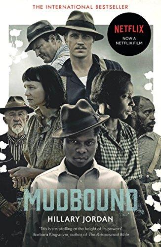 9781786090232: Mudbound