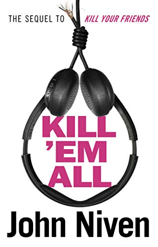 9781786090331: Kill 'Em All