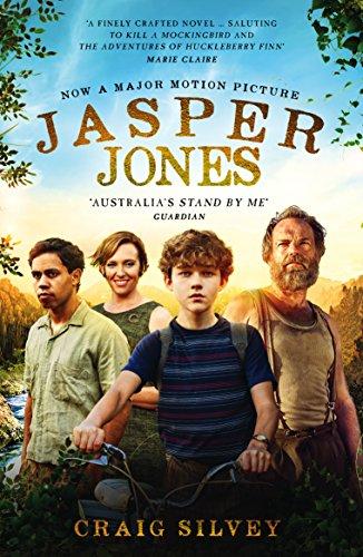 9781786090416: Jasper Jones