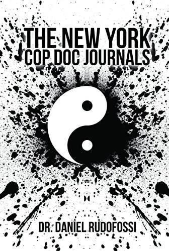 Cop Doc: The Police Psychologist's Casebook--Narratives From Police Psychology