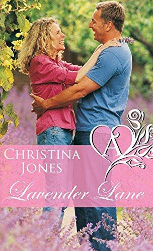 9781786151322: Lavender Lane
