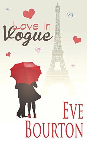 9781786152046: Love in Vogue