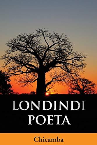 Londindi Poeta (Paperback): Chicamba