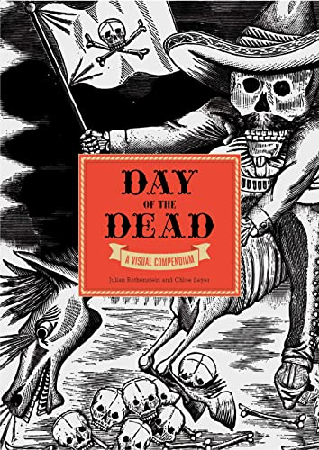Julia Rothenstein , The Day of the Dead