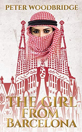 The Girl From Barcelona