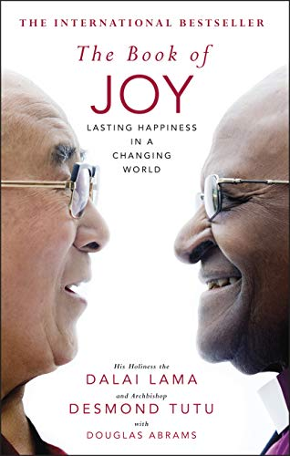 9781786330444: The Book of Joy. The Sunday Times Bestseller