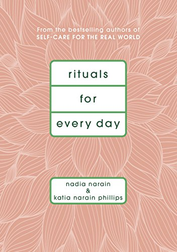 9781786331571: Rituals for Every Day