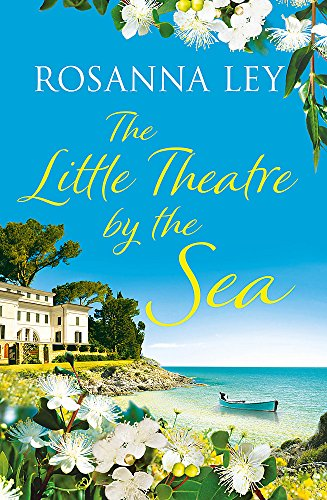 9781786483270: The Little Theatre by the Sea