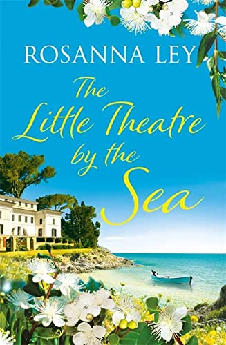 9781786483287: The Little Theatre by the Sea