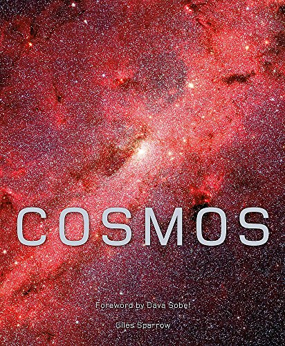 9781786489661: Cosmos: A Field Guide