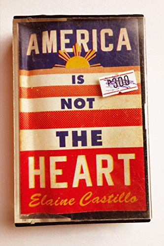 9781786491299: America Is Not the Heart