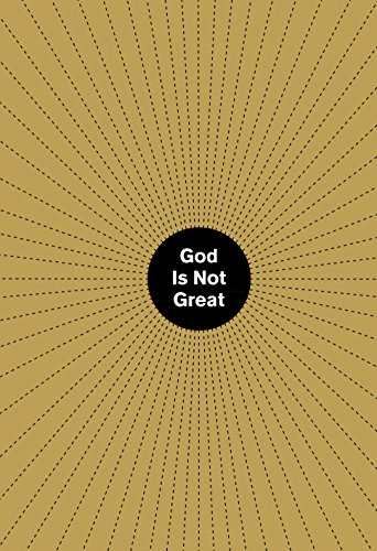 9781786491473: God Is Not Great