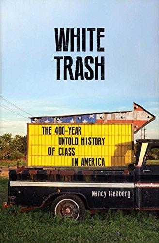 9781786493002: White Trash