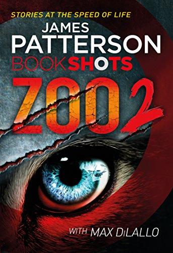 9781786530035: Zoo 02