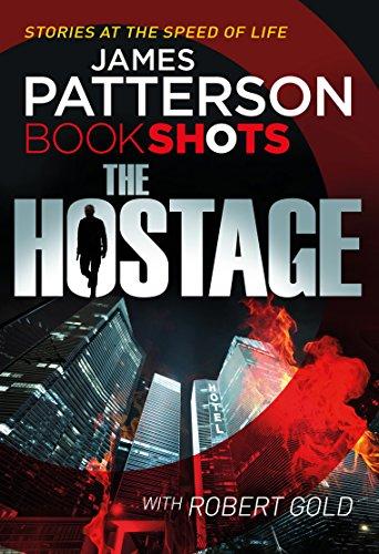 9781786530097: The Hostage: BookShots (A Jon Roscoe Thriller)