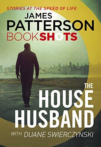 9781786530981: The House Husband: BookShots