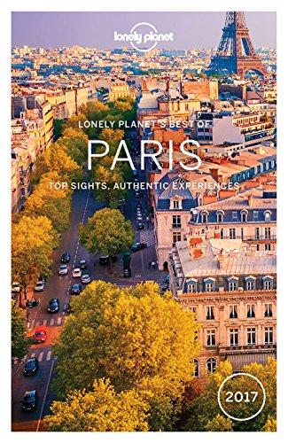 9781786570154: Best of Paris (Best of Guides)