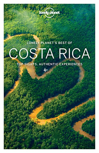 9781786571236: Best of Costa Rica (Travel Guide)