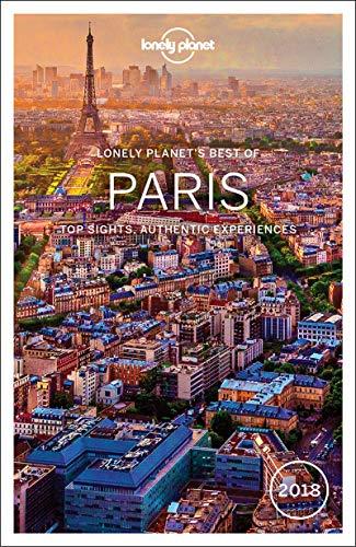 LP'S Best of Paris 2018 (Best of: AA. VV.