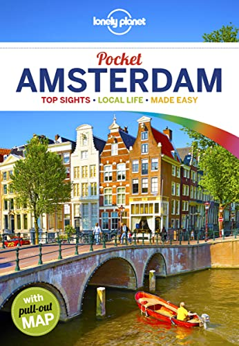 9781786575562: Pocket Amsterdam 5 (Pocket Guides)