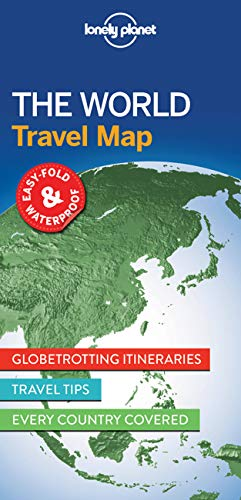 9781786579119 the world planning map travel guide iberlibro 9781786579119 the world planning map travel guide gumiabroncs Images